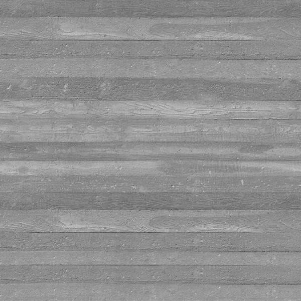 Beton Holz - neutral