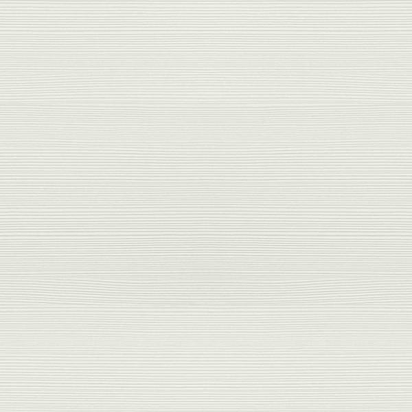 Streifer Struktur Magnolie
