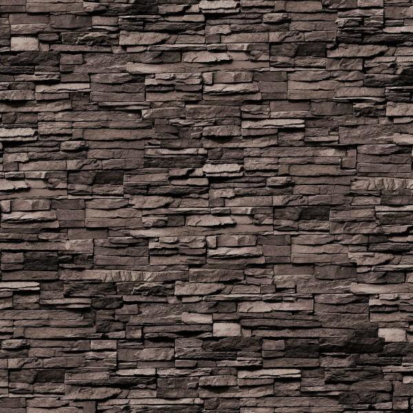 Stone Schiefer