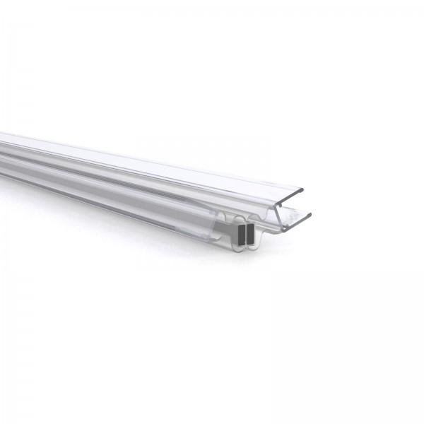 Magnetschienenset Typ 8874 Flexibel
