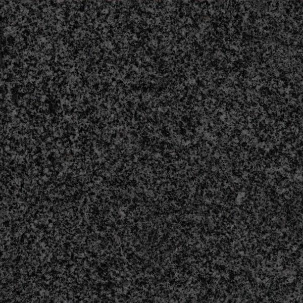 American Granite Black
